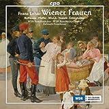 Wiener Frauen
