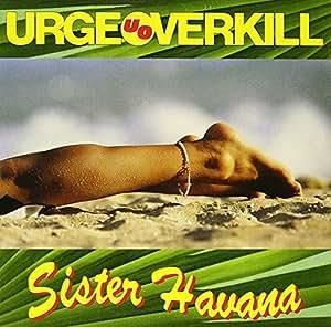 Sister Havana