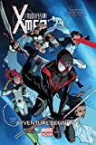 Avventure definitive. I nuovissimi X-Men: 6