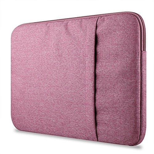 13.3 Zoll Laptop Hülle Case Wasserdicht Schutz Abdeckung Tasche Beutel Für 13.3
