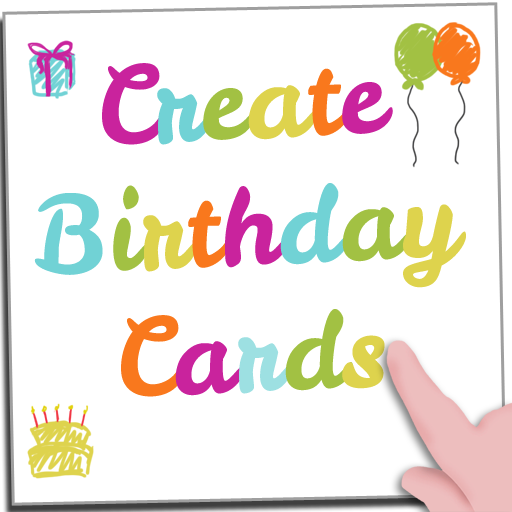 Design Birthday Cards Amazoncouk Appstore For Android