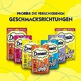Dreamies Katzensnacks Klassiker - 7