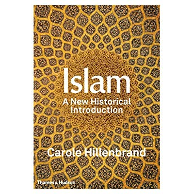 Islam : A New Historical Introduction