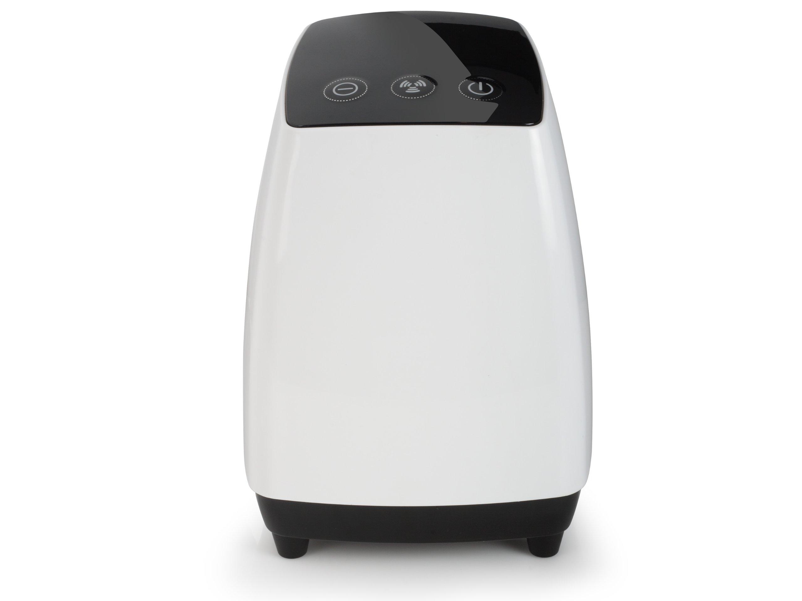 Topcom LF-4730 purificatore