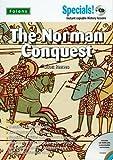 History - The Norman Conquest (Secondary Specials! + CD)