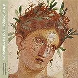Art in Pompeii and Herculaneum