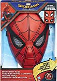Marvel Spiderman - B9695EU40 - Masque Deluxe