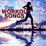 Working Out ((Best Workout Songs)