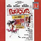 Bajour (1964 Original Broadway Cast) by Original Broadway Cast of Bajour (1993-10-05)
