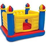 Intex 48259NP Activity & Amusement All Ages, Multi Color