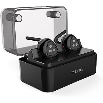 Mini Auricolare Bluetooth Senza fili 5bedd6341339