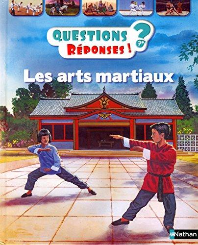 """<a href=""""/node/149273"""">Les Arts martiaux</a>"""