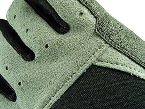 MOTIVEX Segelhandschuhe im Test: Details und Preis-Leistungsverhältnis - 7