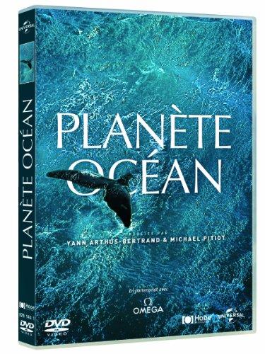 planete-ocean