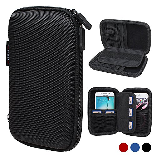 xhorizon-tm-fx-portable-multifunctional-shockproof-compact-travel-carry-case-pack-pouch-box-bag-with