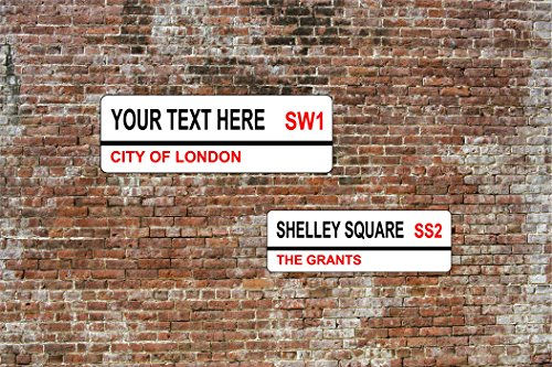 london-street-sign-metal-road-sign-personalised-with-any-text-3mm-aluminium-composite-ultra-hi-durab
