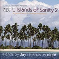 Islands of Sanity 2: Islands by Day / Islands by Night