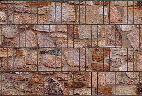 sichtschutzstreifen-aus-100-formbestandigem-pes-26m-x-19cm-rolle-motiv-sandstein