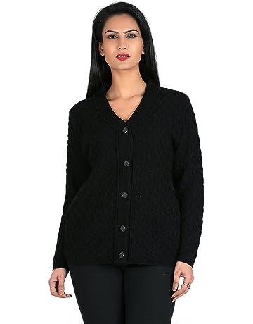 cf08045c5741f Women Knitwear: Buy Women Knitwear Online at Low Prices in India ...