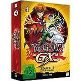 Yu-Gi-Oh! GX - Staffel 2.2
