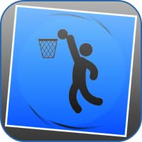 Basketball Dribbling Training