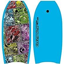 ... surf para niños · Osprey XPE Page - Tabla de bodyboard, talla 41 Zoll
