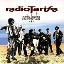Rumba Argelina by Radio Tarifa