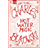 Hot Water Music: Storys