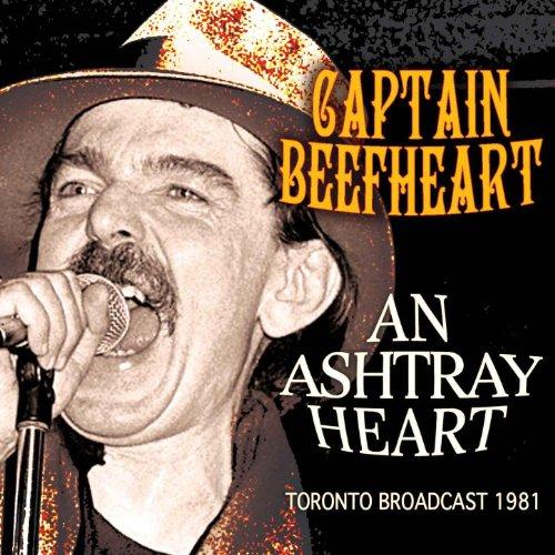 An Ashtray Heart (Live) - Toro...