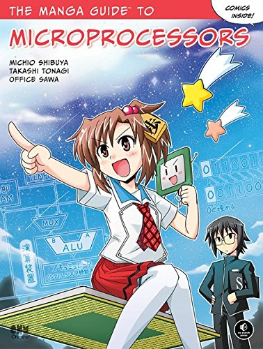 the-manga-guide-to-microprocessors