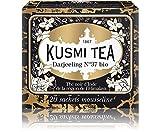 Kusmi Tea - Darjeeli