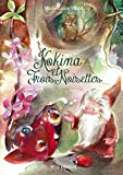 Kokina et Trois-Noisettes