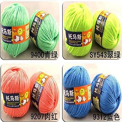 Nuovo cachemire all'ingrosso maglione New Silk Warm