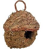 Trixie Grashaus für Vögel