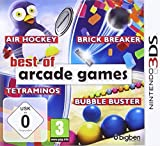 Best of Arcade Games - [Nintendo 3DS]