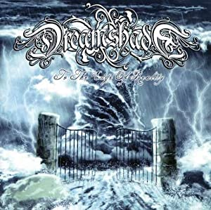 Dreamshade in concerto