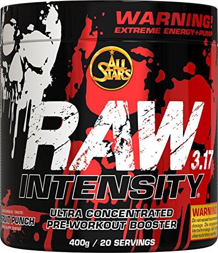 all-stars-raw-intensity-317-fruit-punch-1er-pack-1-x-400-g