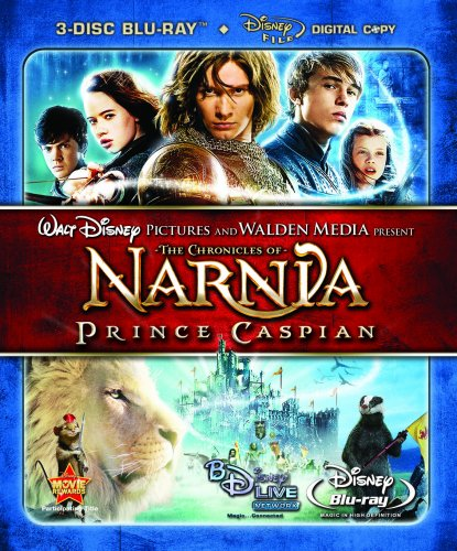 chronicles-of-narnia-prince-caspian-blu-ray-2008-region-a-us-import