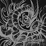 Snailking [Vinyl LP]
