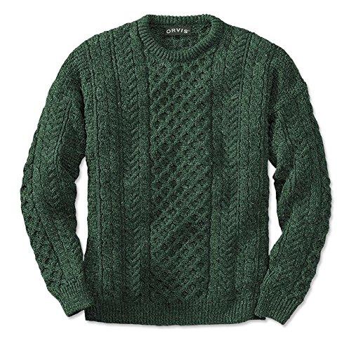 orvis-black-sheep-irish-fishermans-sweater-black-sheep-irish-fishermans-sweater-dark-green-medium