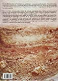 Image de Métodos y técnicas de análisis y estudio en arqueología prehistórica