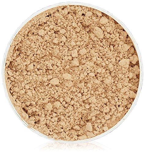 anna-sui-polvos-sueltos-n-repuesto-701-natural-beige-18-g