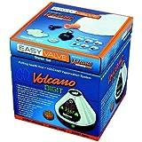 Vaporizador de sobremesa eléctrico Volcano Digital (Easy Valve)