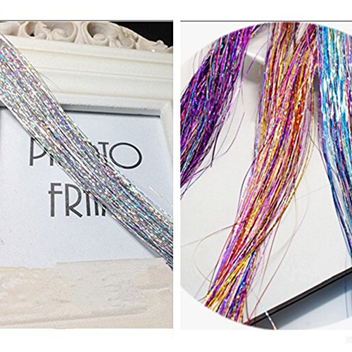 spritechtm-2-pcs-new-stylish-women-diy-glisten-sequins-longstraighthair-for-catwalk-shows-club-bar-p