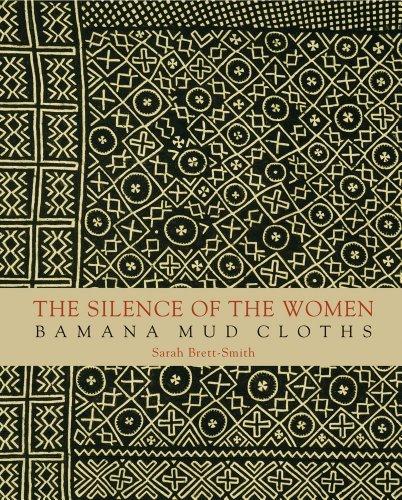 The Silence of Women by Sarah C. Brett-Smith (2014-09-16)