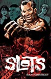 Slots Vol. 1 (English Edition) - Format Kindle - 9781534310742 - 6,51 €