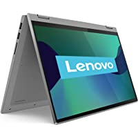 Lenovo IdeaPad Flex 3i Laptop 29,5 cm (11,6 Zoll, 1920x1080, Full HD, WideView, Touch) Convertible Notebook (Intel…