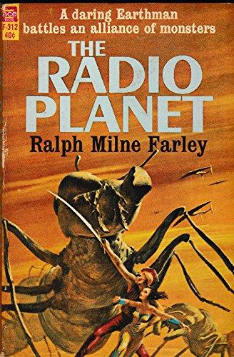 the-radio-planet