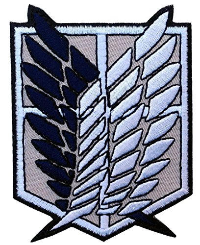 attack-on-titans-emblema-scouting-legion-patch-iron-on-ecusson-brode-thermocollant-patch-by-titan-on