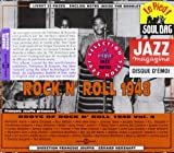 Rock N'Roll 1948 - Roots Of R & R V.4